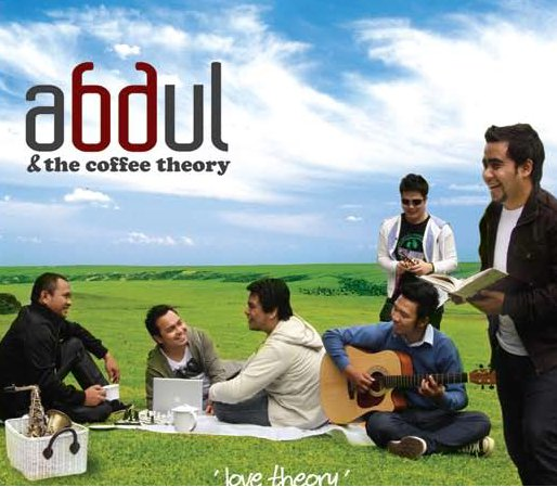 gambar Abdul & The Coffee Theory Happy Ending image