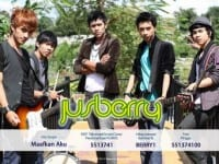 Jusberry