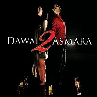 gambar Ridho Rhoma & Sonet 2 Band Let's Have Fun Together (OST Dawai 2 Asmara) image