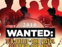 wanted_2010