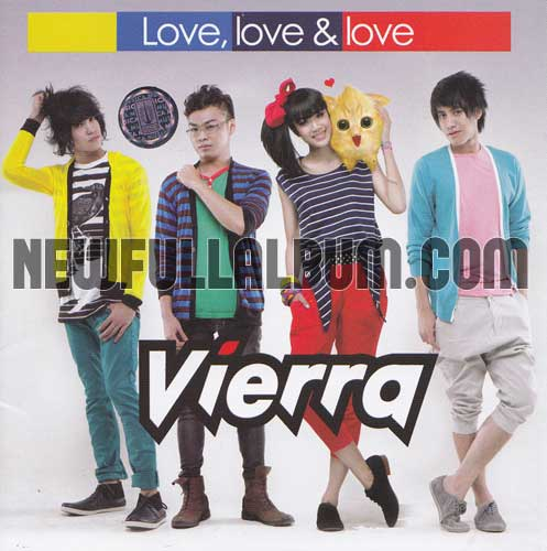 vierra_lovelovelove