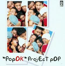 gambar Project Pop Ade image