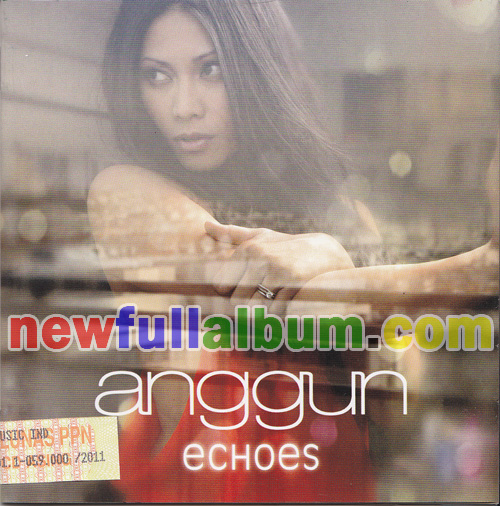 gambar Anggun Always You (feat. Schiller) image
