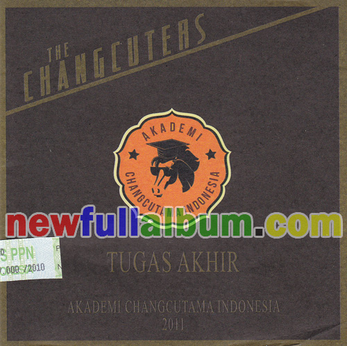 gambar The Changcuters Cuaca Ekstrim image