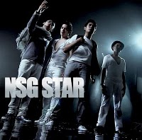 gambar NSG Star I Love You (Indonesian Version) image