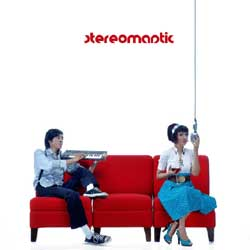 gambar Stereomantic You image