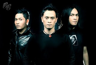 gambar Andra & The Backbone Dream On Move On image