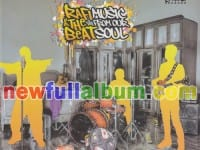 Lirik Lagu Rafi And The Beat Music From Our Soul