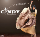cindybernadette_miracles