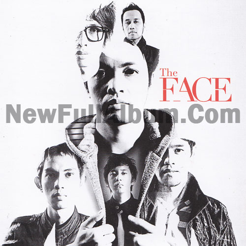 gambar The Face Sepi image