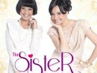 thesister