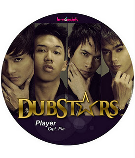 gambar DubStars Player image