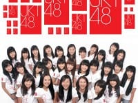 gambar JKT48 Heavy Rotation (Indonesian Version) image