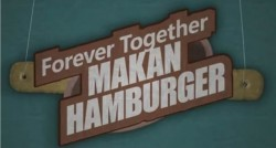 Lirik Lagu Project Pop Together Hamburger