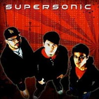 gambar Supersonic No 1 image