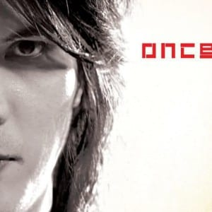 once_once
