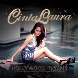 Lirik Lagu Cinta Laura Have Some Fun