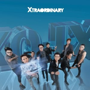 gambar XO-IX Missing You image