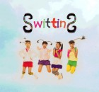 swittins_selftitled