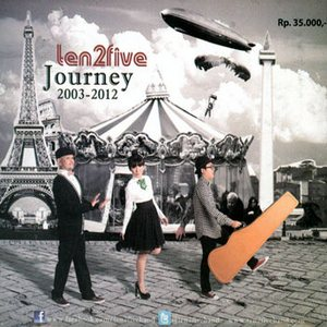 ten2five_journey20032012