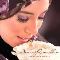 gambar Andre Ramadhan I Am Your Woman image