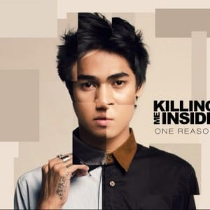 killingmeinside_onereason