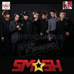 smash_stepforward
