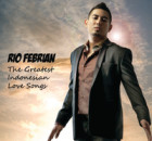 riofebrian_greatestindonesialovesongs