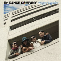 gambar The Dance Company Happy Together image