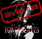 powerslaves_100persenrocknroll