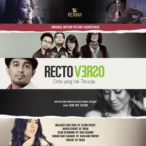 ost_rectoverso