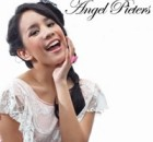 Angel Pieters - Misteri Cinta