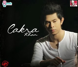 gambar Cakra Khan Thanks To You (feat. Yacko) image
