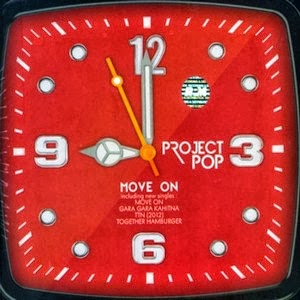 gambar Project Pop Move On image