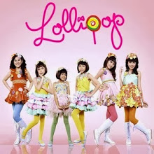 gambar Lollipop Shine image