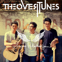 gambar The Overtunes Soulmate image