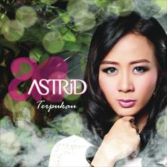 gambar Astrid Addicted image
