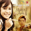 gambar Maudy Ayunda By My Side (feat. David Choi) image