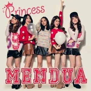 princess_mendua
