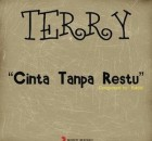terry_cintatanparestu
