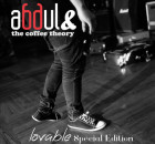 abdulcoffeetheory_lovablespecialedition