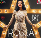 rossa_lovelifemusic