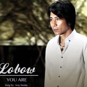 lobow_youare