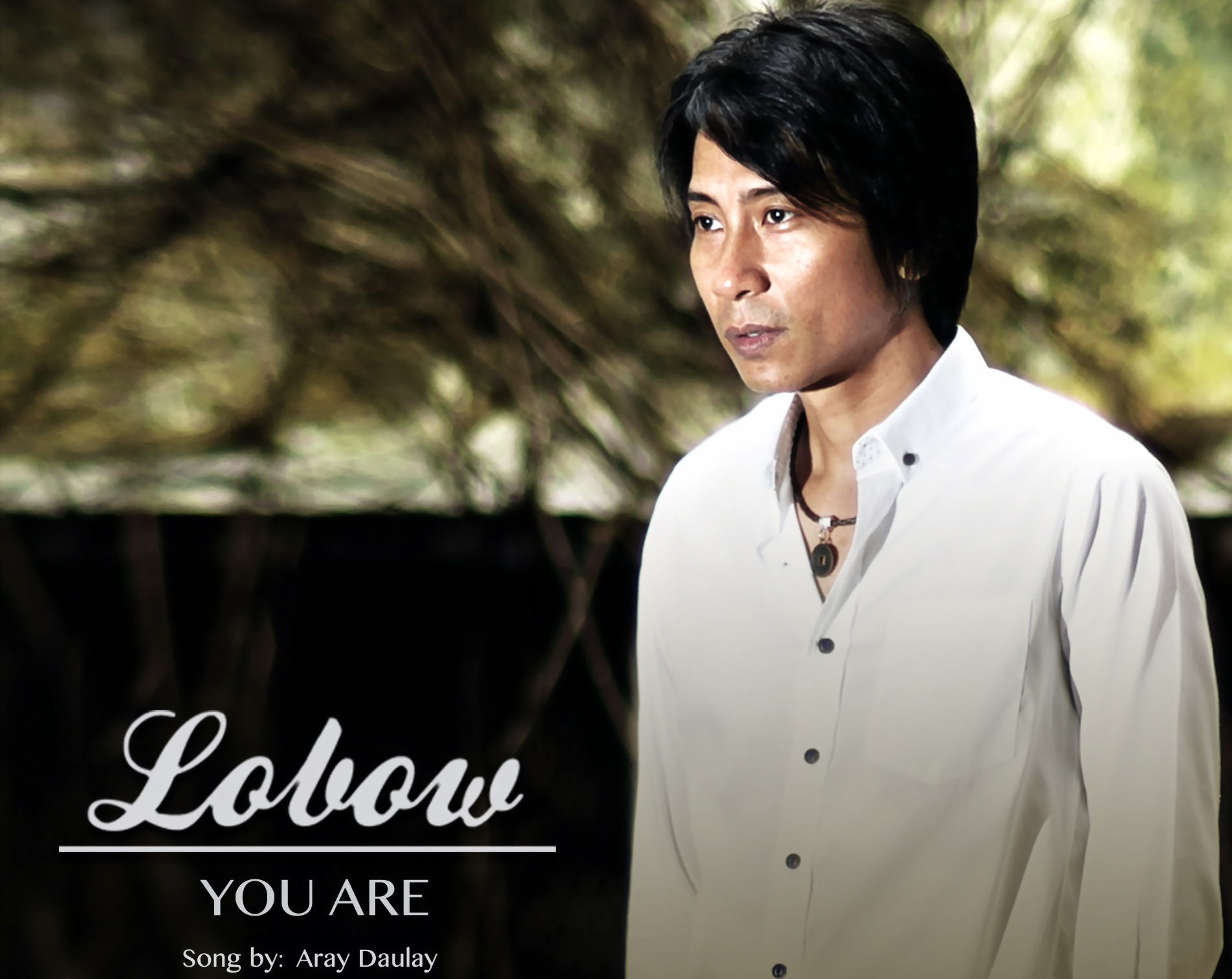 gambar Lobow You Are image
