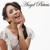 gambar Angel Pieters Biru image