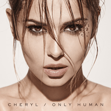 gambar Cheryl Cole Crazy Stupid Love image