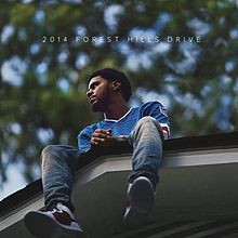 gambar J. Cole Apparently image