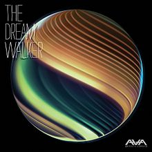 gambar Angel & Airwaves The Wolfpack image