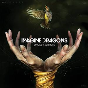 gambar Imagine Dragons Shots image