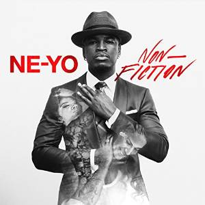 gambar Ne-Yo Coming With You image